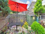 Thumbnail for sale in St. Augustine Road, Littlehampton, West Sussex