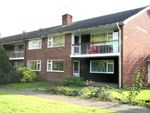 Thumbnail for sale in Audley Drive, Maidenhead, Berkshire