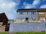 Thumbnail for sale in Danycoed Ystrad -, Pentre