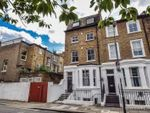 Thumbnail to rent in Overstone Road, Hammersmith
