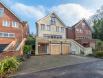 Thumbnail to rent in Highland Road, Purley