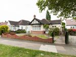 Thumbnail for sale in Derwent Avenue, Uxbridge