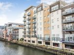 Thumbnail for sale in Cannon Wharf, King Street, Norwich