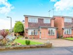 Thumbnail for sale in Kingfisher Crescent, Fulford, Stoke-On-Trent