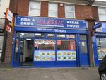 Thumbnail for sale in Richmond Road, Stechford, Birmingham, West Midlands