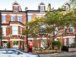 Thumbnail for sale in Rudall Crescent, Hampstead Village