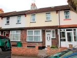 Thumbnail to rent in South Avenue, Carshalton Beeches