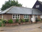 Thumbnail to rent in The Angus Suite, Great Hollanden Business Centre, Mill Lane, Hildenborough, Sevenoaks, Kent