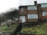 Thumbnail to rent in Blandford Road, Lower Compton