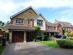 Thumbnail to rent in Gadd Close, Wokingham