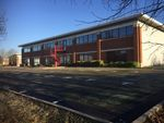 Thumbnail to rent in Spectrum 500, Ashchurch Business Centre, Tewkesbury