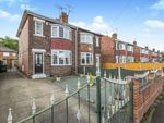 Thumbnail for sale in Richmond Road, Scawsby, Doncaster