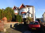 Thumbnail for sale in 11 Harries Avenue, Llanelli, Carmarthenshire