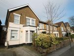 Thumbnail for sale in George Lane, Lewisham, London