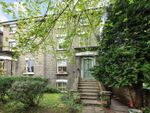 Thumbnail to rent in Rosendale Road, Dulwich, London