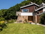 Thumbnail to rent in Leys Hill, Walford, Ross-On-Wye
