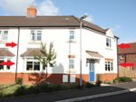Thumbnail for sale in Aller Mead Way, Williton, Taunton