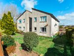 Thumbnail for sale in Oakfield Drive, Dumfries