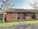 Thumbnail for sale in Rockley Way, Shirebrook, Nottinghamshire