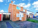 Thumbnail for sale in Volante Drive, Sittingbourne, Kent