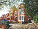 Thumbnail to rent in Fitzjohns Avenue, London