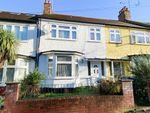 Thumbnail for sale in Crewys Road, Childs Hill, London
