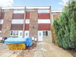 Thumbnail to rent in Westerdale, Hemel Hempstead
