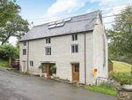 Thumbnail for sale in Hay On Wye, Llandrindod Wells