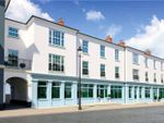 Thumbnail to rent in Crown Street West, Poundbury, Dorchester