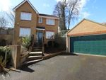 Thumbnail to rent in Peacock Rise, Walderslade, Chatham