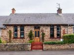 Property history 13 Victoria Street, Rosewell, Midlothian EH24