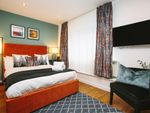 Thumbnail to rent in Prince Street, Bristol