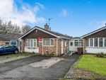 Thumbnail for sale in Pennycress Green, Norton Canes, Cannock