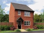 """Thumbnail to rent in """"Pushkin"""" at Rykneld Road, Littleover, Derby"""