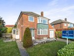 Thumbnail for sale in Falcon Way, Dinnington, Sheffield
