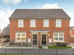 """Thumbnail for sale in """"Archford"""" at Magna Road, Canford"""