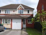 Thumbnail to rent in Park Gardens, Sutton-In-Ashfield, Nottinghamshire