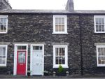 Thumbnail for sale in Nutkin Cottage, 18 South Terrace, Bowness-On-Windermere