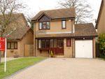 Thumbnail to rent in Arun Close, Winnersh, Wokingham