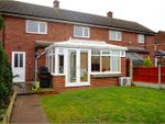 Thumbnail for sale in Hawthorne Road, Doncaster