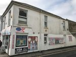 Thumbnail to rent in 1 Alexandra Road, Crownhill, Plymouth, Devon
