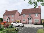 Thumbnail for sale in Building Plots, Roundhill Cottages Kimblewick Road, Little Kimble