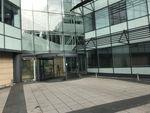 Thumbnail to rent in Part Ground Floor, 3 Leeds City Office Park, Meadow Lane, Leeds