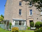 Thumbnail to rent in Tytler Street, Forres