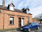 Thumbnail for sale in 9 Moat Road, Annan, Dumfries & Galloway