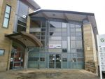 Thumbnail to rent in The Thornbury Centre, 79 Leeds Old Road, Bradford