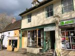 Thumbnail to rent in Market Square, Witney
