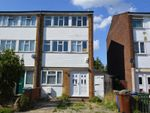 Thumbnail to rent in Leicester Road, Tilbury