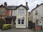 Thumbnail to rent in Gordon Avenue, Camberley