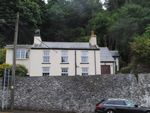 Thumbnail for sale in New Road, Laxey, Isle Of Man